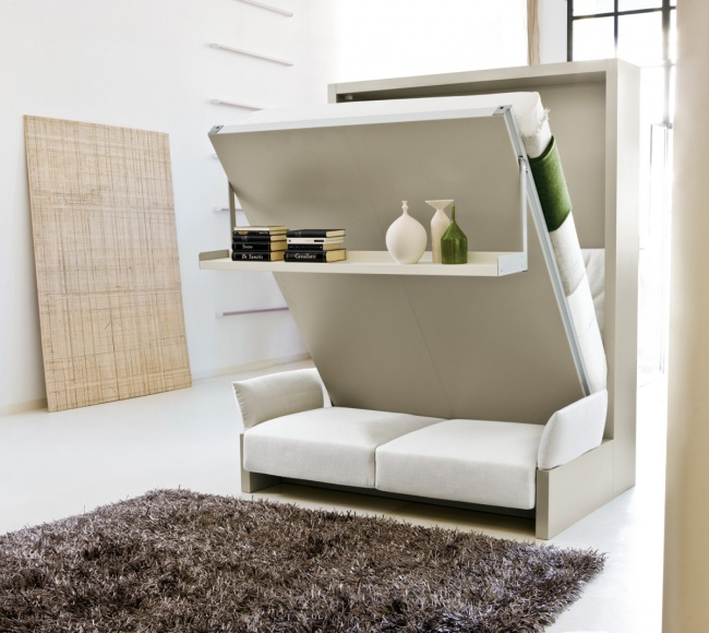AD-Superb-Ways-To-Make-A-Small-Room-Feel-Bigger-07
