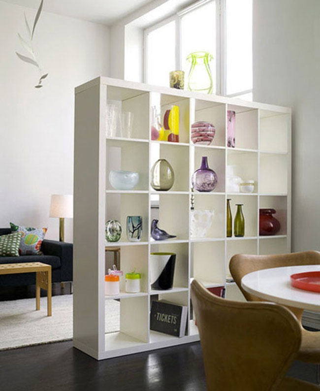 AD-Superb-Ways-To-Make-A-Small-Room-Feel-Bigger-12