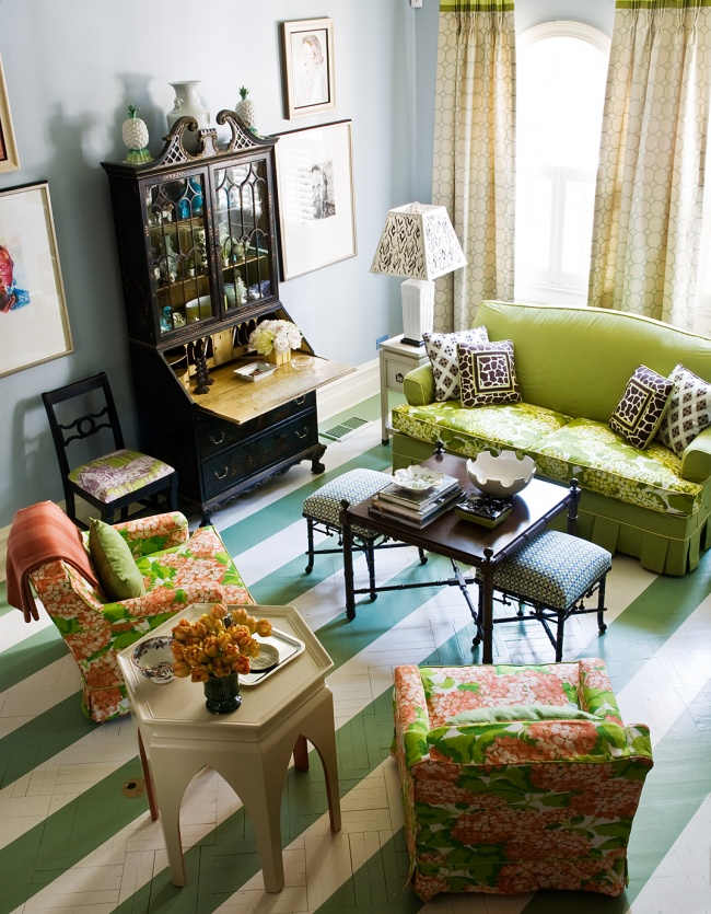 AD-Superb-Ways-To-Make-A-Small-Room-Feel-Bigger-16