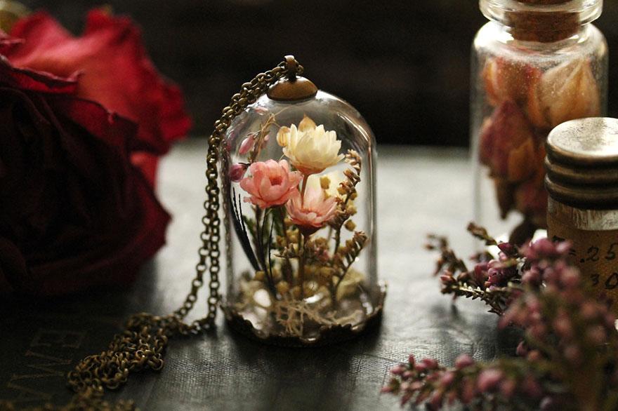 AD-Terrarium-Jewelry-Microcosm-Ruby-Robin-Boutique-01