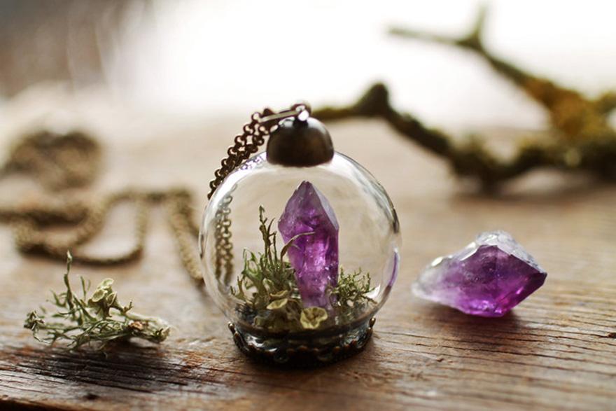 AD-Terrarium-Jewelry-Microcosm-Ruby-Robin-Boutique-03