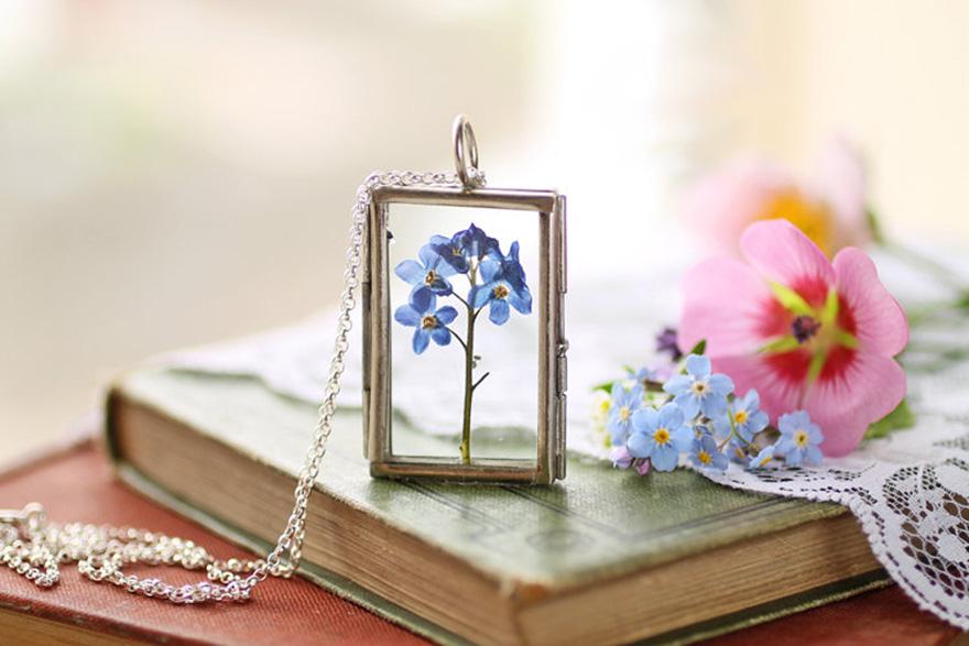AD-Terrarium-Jewelry-Microcosm-Ruby-Robin-Boutique-08