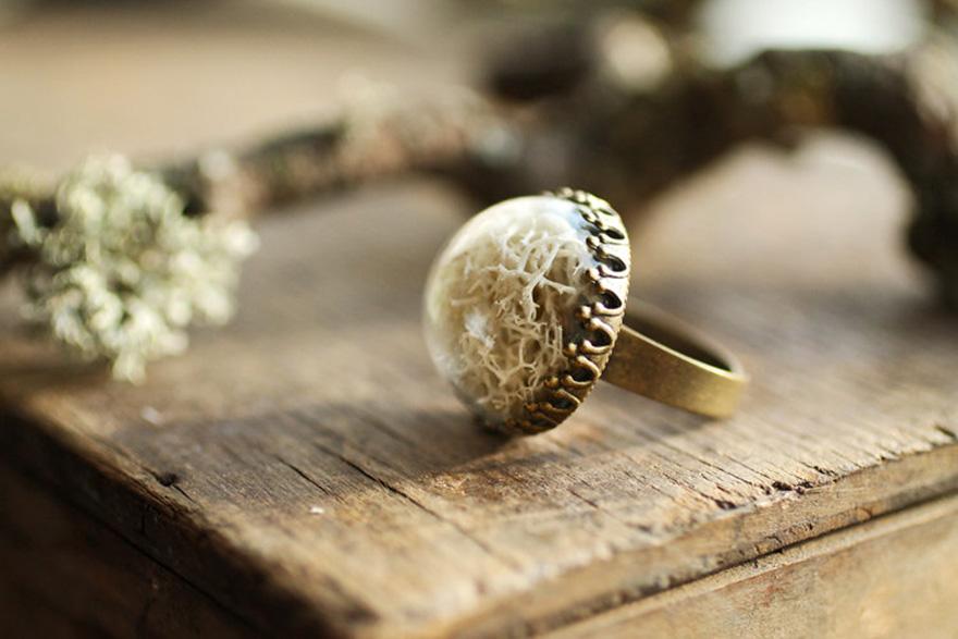 AD-Terrarium-Jewelry-Microcosm-Ruby-Robin-Boutique-09