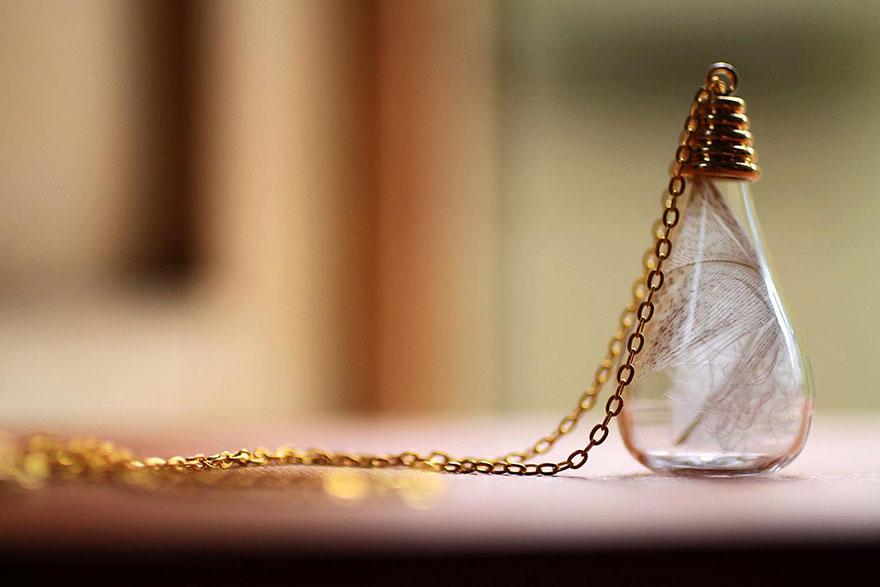 AD-Terrarium-Jewelry-Microcosm-Ruby-Robin-Boutique-11