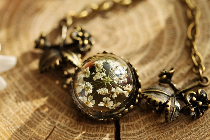 AD-Terrarium-Jewelry-Microcosm-Ruby-Robin-Boutique-12
