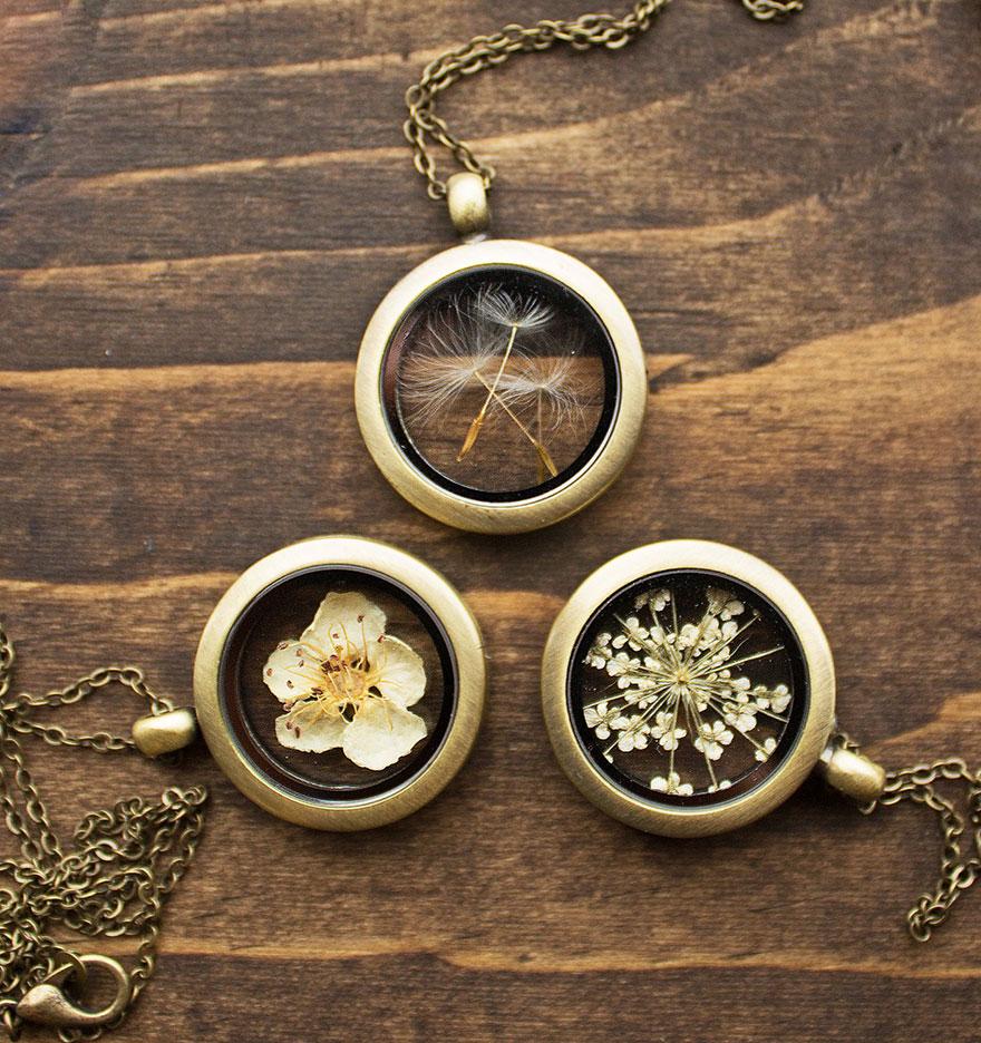 AD-Terrarium-Jewelry-Microcosm-Ruby-Robin-Boutique-14