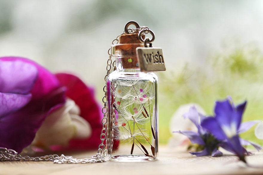 AD-Terrarium-Jewelry-Microcosm-Ruby-Robin-Boutique-16