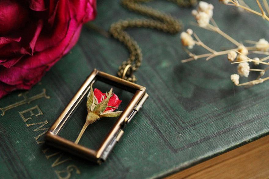 AD-Terrarium-Jewelry-Microcosm-Ruby-Robin-Boutique-19