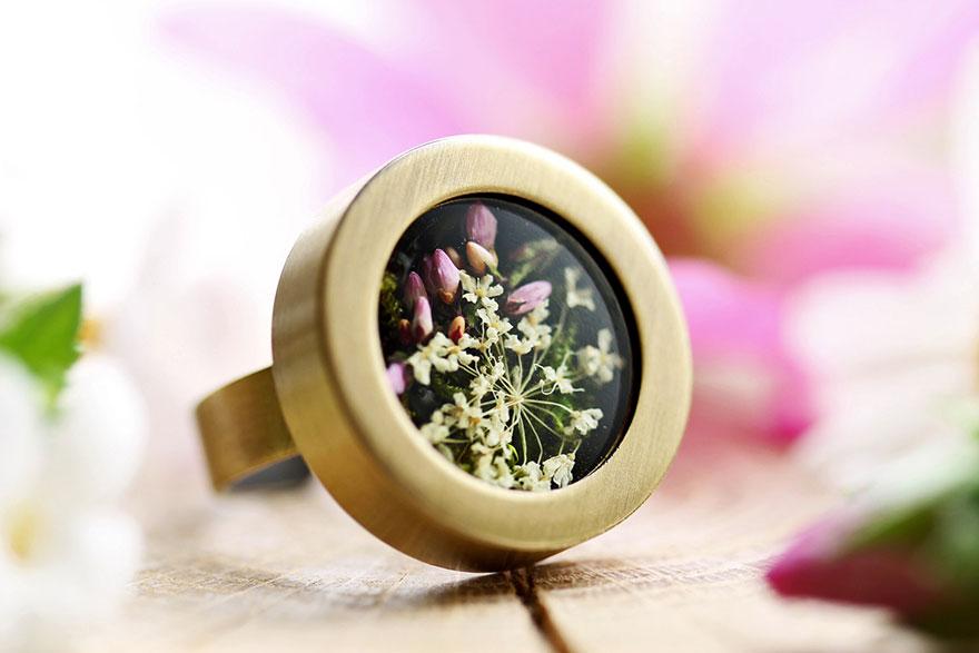 AD-Terrarium-Jewelry-Microcosm-Ruby-Robin-Boutique-20