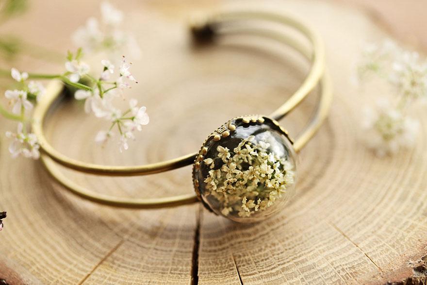AD-Terrarium-Jewelry-Microcosm-Ruby-Robin-Boutique-22
