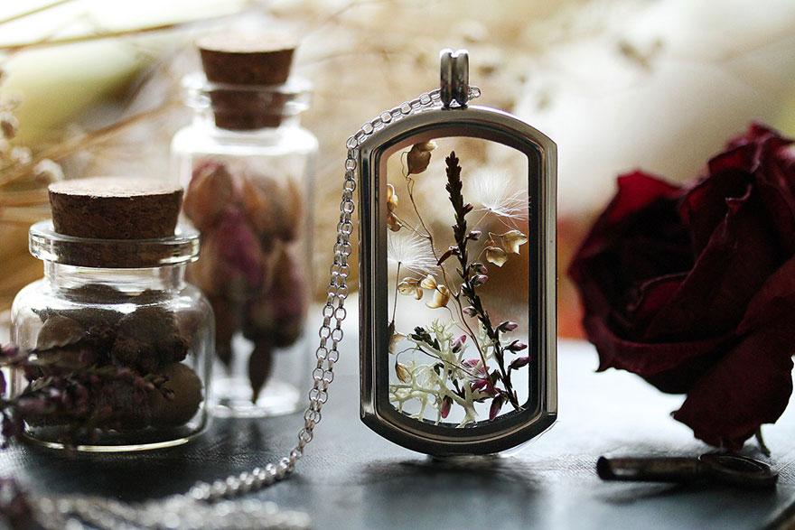 AD-Terrarium-Jewelry-Microcosm-Ruby-Robin-Boutique-23