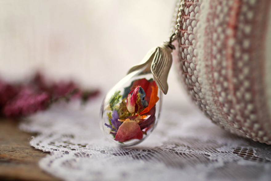 AD-Terrarium-Jewelry-Microcosm-Ruby-Robin-Boutique-24