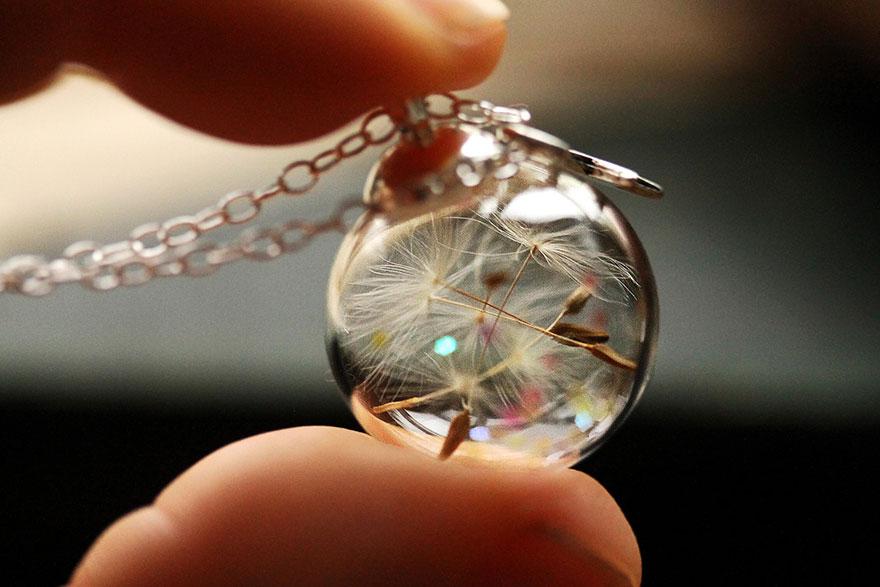 AD-Terrarium-Jewelry-Microcosm-Ruby-Robin-Boutique-25