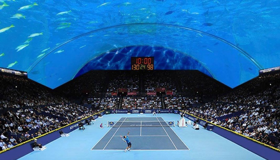 AD-The-World's-First-Underwater-Tennis-Court-03
