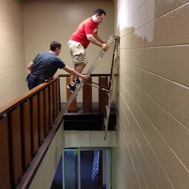 AD-Trust-Me-I-Am-An-Engineer-Funny-Repairs-Fails-20