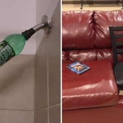 80+ Engineers Who Totally Fixed Things