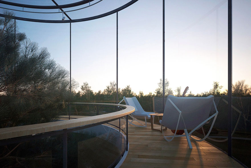 AD-Tubular-Glass-Tree-House-Aibek-Almassov-Masow-Architects-05