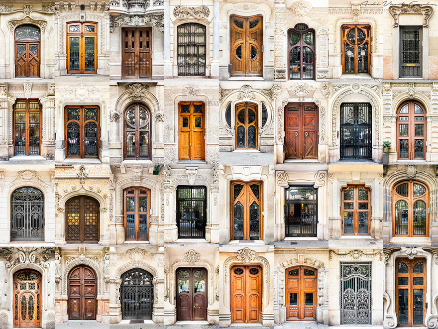 AD-Windows-Doors-Of-The-World-By-Andre-Vicente-Goncalves-01