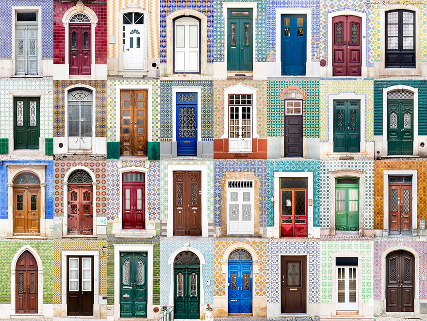 AD-Windows-Doors-Of-The-World-By-Andre-Vicente-Goncalves-02