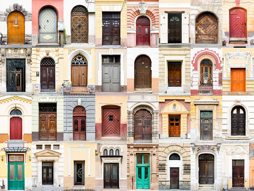 AD-Windows-Doors-Of-The-World-By-Andre-Vicente-Goncalves-03
