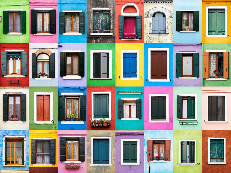 AD-Windows-Doors-Of-The-World-By-Andre-Vicente-Goncalves-06
