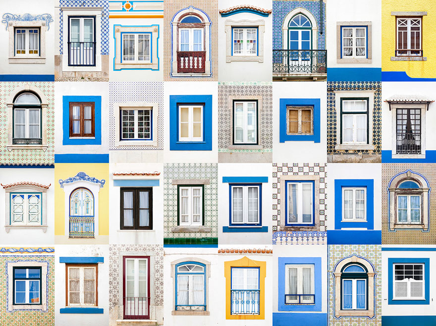 AD-Windows-Doors-Of-The-World-By-Andre-Vicente-Goncalves-09