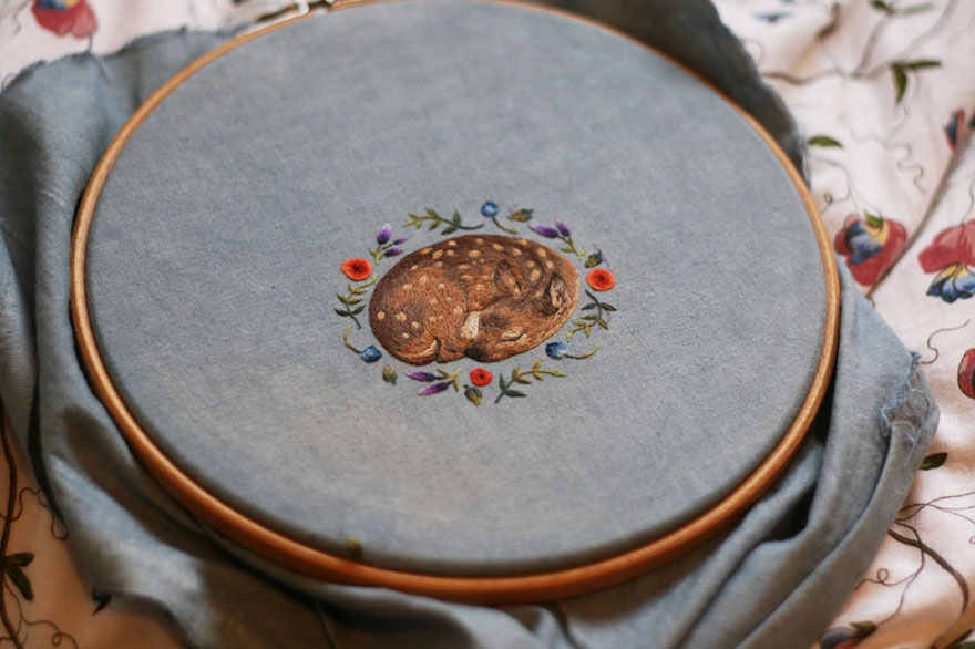 AD-Amazing-Embroidery-Art-08-1