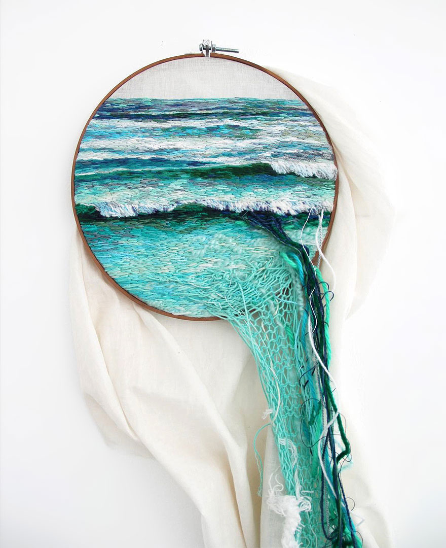 AD-Amazing-Embroidery-Art-10
