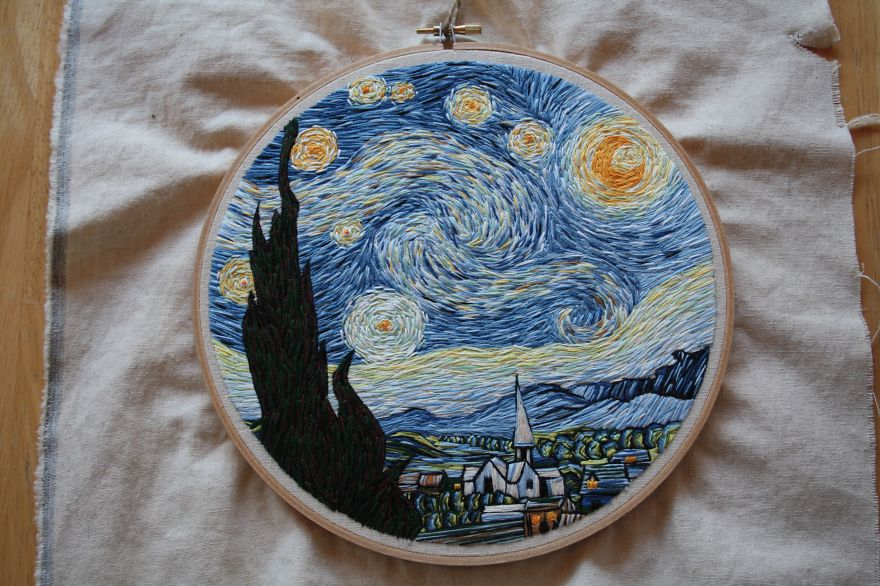 AD-Amazing-Embroidery-Art-12