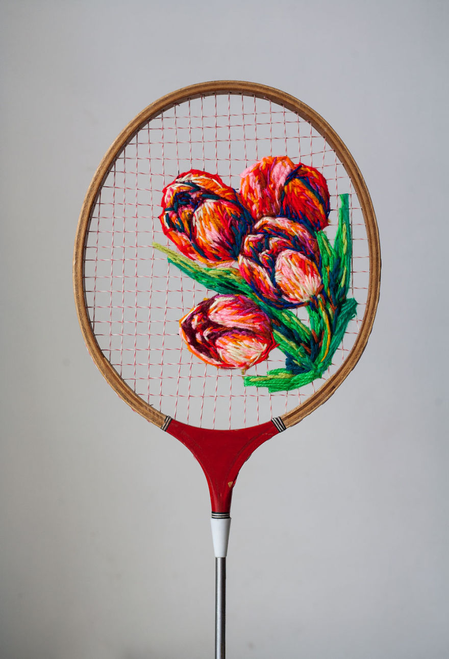AD-Amazing-Embroidery-Art-15