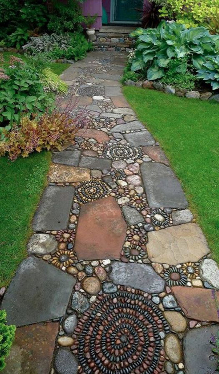 AD-Amazing-Stone-Pathways-That-Will-Steal-The-Show-01