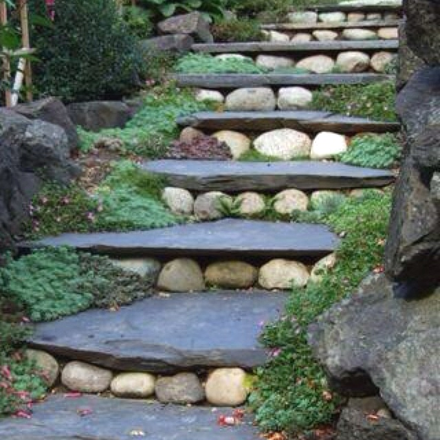 AD-Amazing-Stone-Pathways-That-Will-Steal-The-Show-18