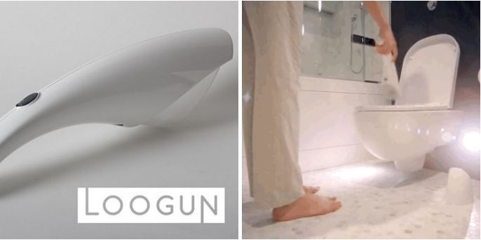 AD-Bathroom-Gadgets-You-Never-Knew-You-Needed-02