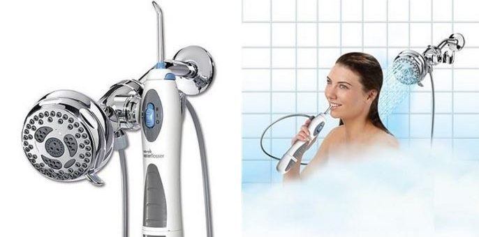 AD-Bathroom-Gadgets-You-Never-Knew-You-Needed-14