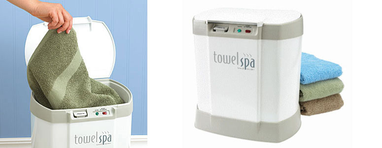 AD-Bathroom-Gadgets-You-Never-Knew-You-Needed-15