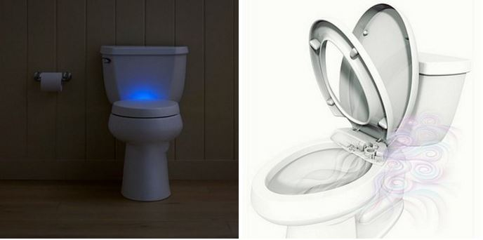 AD-Bathroom-Gadgets-You-Never-Knew-You-Needed-16