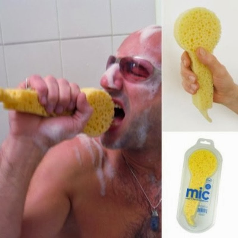 AD-Bathroom-Gadgets-You-Never-Knew-You-Needed-21