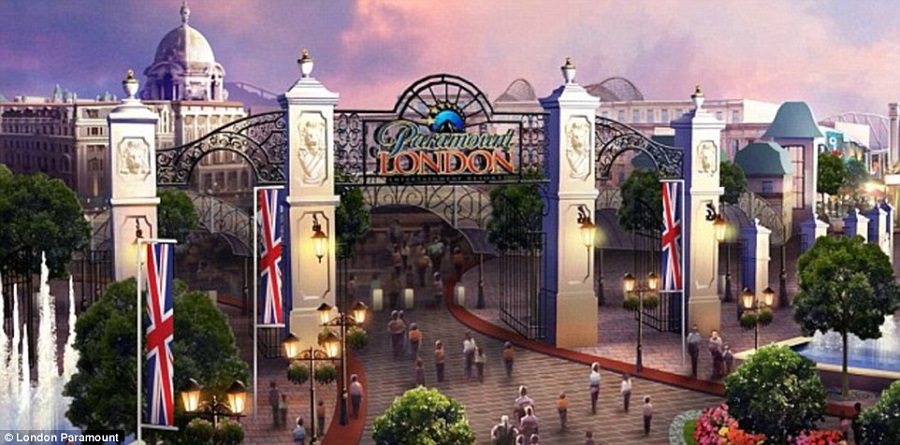 AD-British-Disneyland-Is-Set-To-Open-In-2021-01