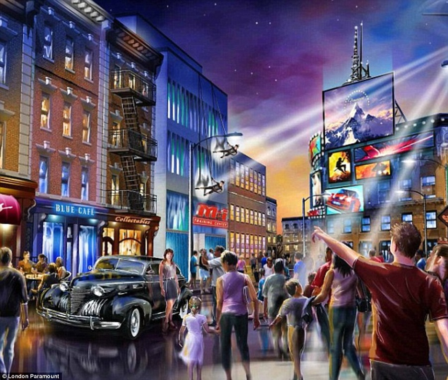 AD-British-Disneyland-Is-Set-To-Open-In-2021-03