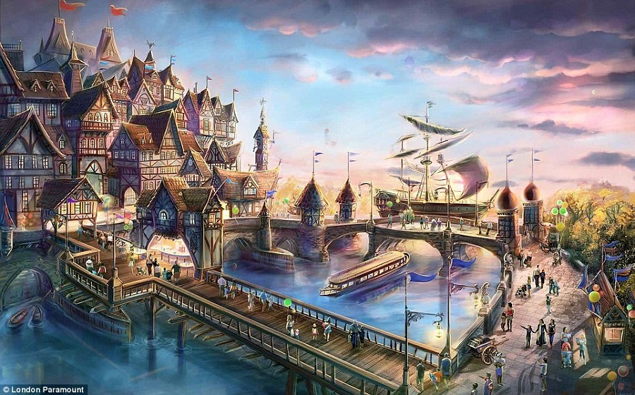 AD-British-Disneyland-Is-Set-To-Open-In-2021-05