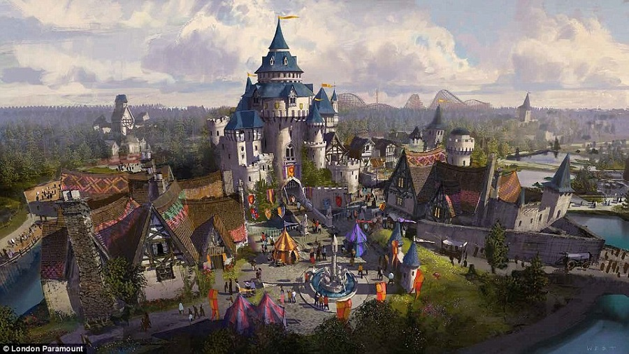 AD-British-Disneyland-Is-Set-To-Open-In-2021-06