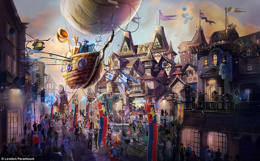 AD-British-Disneyland-Is-Set-To-Open-In-2021-07