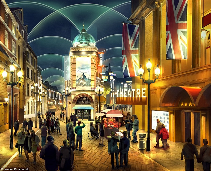 AD-British-Disneyland-Is-Set-To-Open-In-2021-13