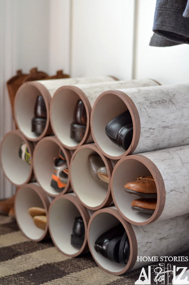 AD-Creative-Uses-of-PVC-Pipes-in-Your-Home-and-Garden-28