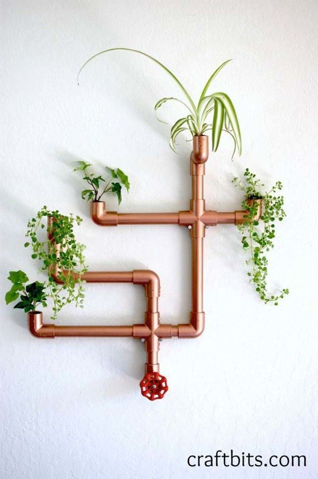 AD-Creative-Uses-of-PVC-Pipes-in-Your-Home-and-Garden-44