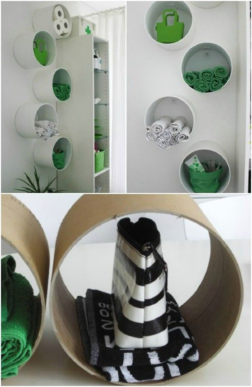 AD-Creative-Uses-of-PVC-Pipes-in-Your-Home-and-Garden-48