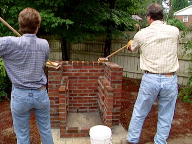 AD-DIY-Backyard-Brick-Barbeqcue-06
