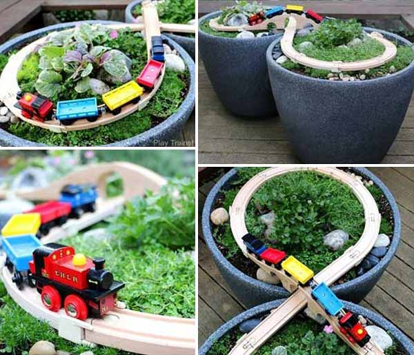 AD-DIY-Backyard-Race-Car-Track-For-Kids-06