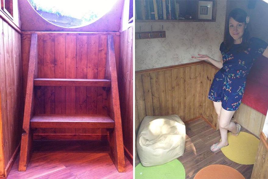 AD-DIY-Hobbit-House-Backyard-Ashley-Yeates-10