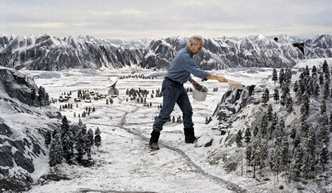 AD-Famous-Movie-Scenes-That-Were-Actually-Amazing-Miniature-Models-01